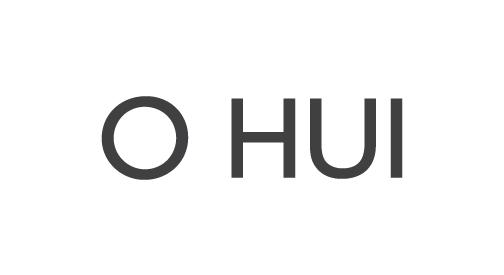 Logo O HUI