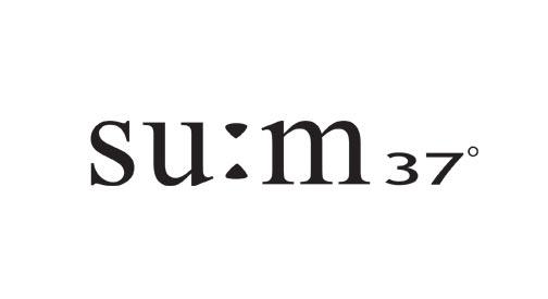 Logo Su:m37