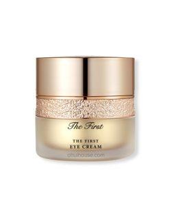 Kem Dưỡng Mắt Ohui The First Eye Cream