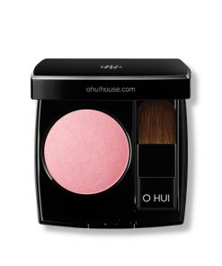 Phấn Má Ohui Real Color Blusher