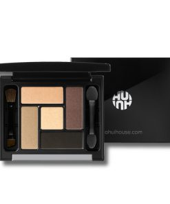 Phấn Mắt 5 Màu Ohui Real Color 5 Eye Shadow