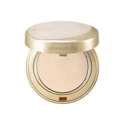 Phấn phủ Su:m37 Air Rising Radiance Powder Pact SPF30/PA++