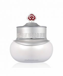 Cao đặc trị nám Whoo Gongjinhyang Seol Radiant White Intensive Spot Corrector