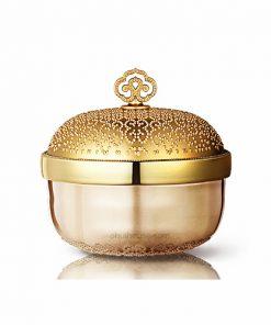 Kem lót trang điểm cao cấp Whoo Gongjinhyang Mi Luxury Golden Base