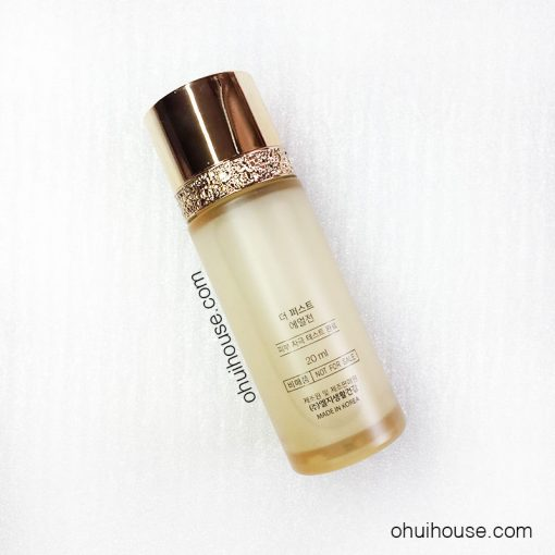 Sữa dưỡng Ohui The First Emulsion (20ml)