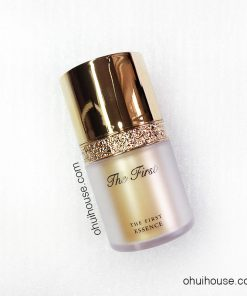Tinh Chất Ohui The First Essence (5ml)