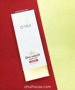 Hộp O HUI Perfect Sun Red SPF50+/PA++++