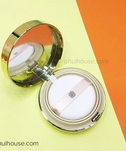 Phấn nước OHUI Day Shield Primer Sun Cushion