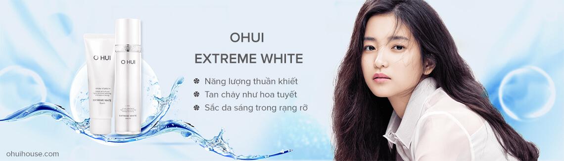 Banner Homepage OHUI