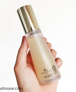 Su:m37 Secret Essence Mist 60ml