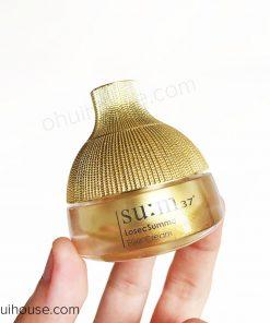 Kem dưỡng Su:m37 Losec Summa Elixir Cream (7ml)