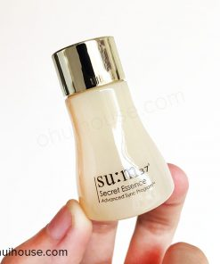 Su:m37 Secret Essence 12ml