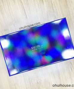 Hộp Su:m37 Water Full Special Set (8 SP)