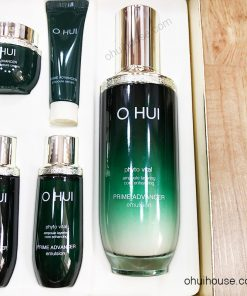Sữa dưỡng Ohui Prime Advancer Emulsion (130+20ml)