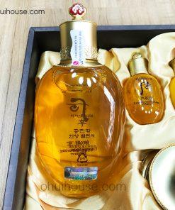 Nước cân bằng dưỡng ẩm Whoo Gongjinhyang Essential Moisturizing Balancer (150ml)