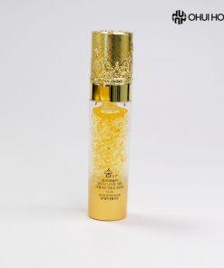 Mô tả sét tinh chất vàng Su:m 37 Losec Summa Elixir Ampoule