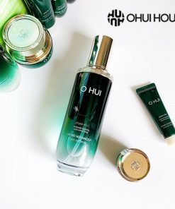 Nước hoa hồng cân bằng da OHUI Prime Advancer Skin Softener 150ml