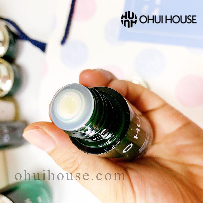 Nước hoa hồng OHUI Prime Advancer Skin Softener (20ml)