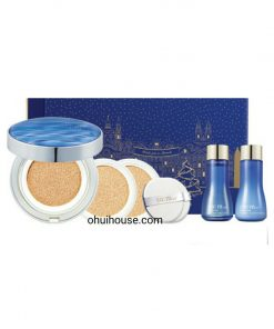 Phấn nước Su:m37 Water-full CC Cushion Perfect Finish  Special Edition 01.